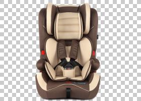 背景宝贝,汽车座椅盖,米色,舒适,婴儿,婴儿运输,椅子,安全带,汽车