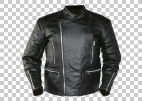 外套卡通,黑色,材质,纺织品,皮带,套筒,时尚,套装,服装,外套,皮革