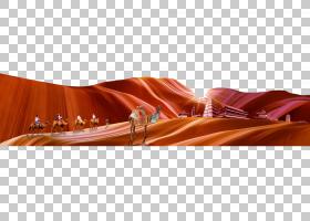 背景橙,红色,线路,橙色,桃子,pptx,沙漠,沙子,丝绸之路经济带,丝