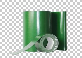 背景绿色,圆柱体,绿色,不锈钢,物流,行业,链,机器,传送带系统,天
