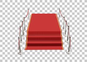 桌面卡通,家具,椅子,线路,表,矩形,材质,角度,颜色,地毯清洁,楼梯