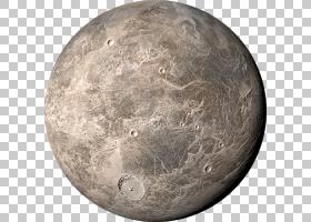 太阳系背景,圆,月亮,天文物体,大气,朱塞佩・皮亚齐(Giuseppe Pia