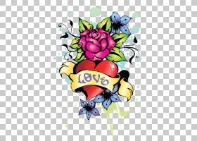 背景花卉,花卉设计,植物群,花瓣,花,男女皆宜,着装,休闲,皮带,时