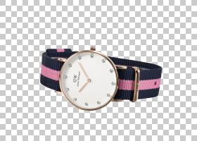 苹果背景,皮带,皮带扣,手表配件,扣,苹果手表,智能手表,时钟,皮带