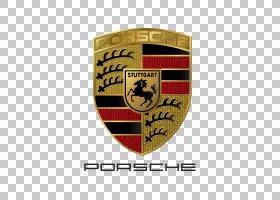 奔驰标志,会徽,字体,徽标,汽车工业,安全带,车辆,奥迪RS 2 AVANT,