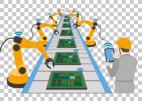 营销背景,组织,面积,播放,传送带,业务流程,智能工厂,营销,技术,
