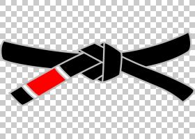 黑带角度,机翼,技术,徽标,螺旋桨,角度,格斗,柔道,柔术,空手道,红