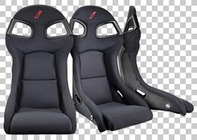 汽车卡通,车辆,汽车座椅盖,黑色,舒适,座椅,漂流,汽车赛车,保时捷