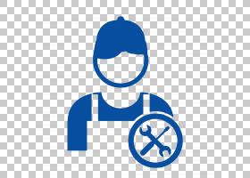 汽车标志,线路,微笑,徽标,符号,文本,面积,蓝色,同步皮带,机械师,
