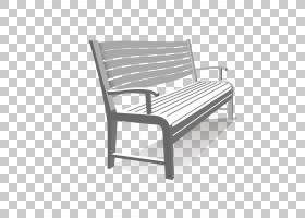 黑白相框,黑白,线路,角度,木材,床架,花园家具,家具,长凳,沙发,座