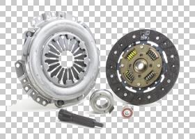 汽车离合器部件,汽车零件,离合器部件,汽车修理店,同步皮带,自动
