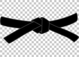 黑线背景,符号,角度,机翼,螺旋桨,线路,黑白,黑色,巴西柔道,皮带,