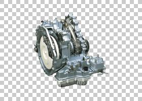 汽车背景,汽车零件,机器,汽车发动机零件,硬件,发动机,日产穆拉诺