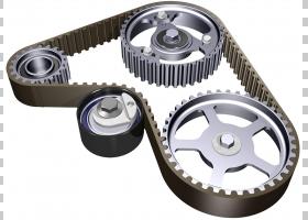 汽车背景,汽车零件,硬件,硬件附件,离合器部件,轮子,阀门,发动机,