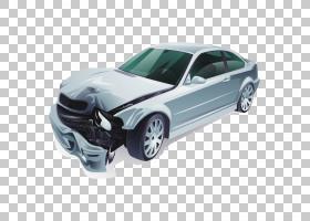 奢华背景,游戏车,紧凑型轿车,车门,罩,保险杠,模型车,宝马,技术,