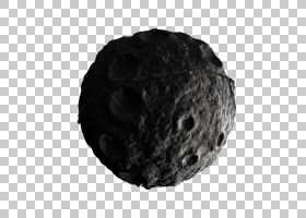 行星卡通,岩石,黑白,黑色,矮行星,行星资源,Web浏览器,流星体,二