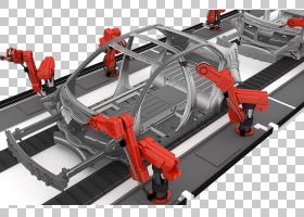 汽车背景,车辆,汽车零件,机箱,机器,硬件,传送带,业务,过程,制造