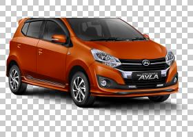 汽车背景,轿车,掀背车,紧凑型MPV,家庭用车,小型货车,紧凑型轿车,