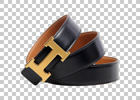 奢华背景,皮带扣,栗色,奢侈,路易威登,钱包,皮带扣,手提包,扣,皮