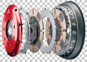 汽车自动零件,轮子,硬件,离合器部件,汽车零件,转运箱,机动车服务