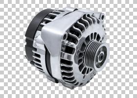 汽车风扇,硬件附件,离合器部件,汽车发动机零件,汽车零件,硬件,风