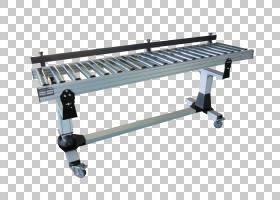 表格背景,家具,线路,表,角度,硬件,工程学,质量,链,铝,电动机,挤
