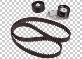 沃尔沃汽车零件,离合器部件,硬件附件,硬件,汽车零件,干扰发动机,