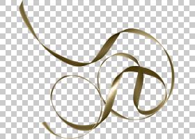 黑色背景功能区,黑白,圆,线路,符号,文本,心,颜色,缎子,材质,丝绸