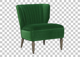 沙发卡通,扶手,角度,垫子,地毯,沙发,车长,室内装潢,座椅,客厅,窗