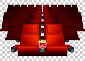 表格背景,家具,表,沙发,Cinemex,电影,Fauteuil,椅子,座椅,电影院