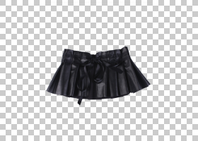 黑色背景功能区,黑色,扣,鞋,皮裙,外套,支架,腰部,服装辅料,色带,