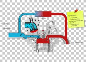 注射卡通,组织,角度,关节,图,面积,沟通,线路,技术,文本,机器,燃