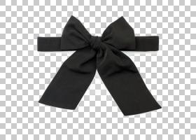 黑色背景功能区,黑色,设计师服装,黑领带,服装,领带,窗扇,服装辅