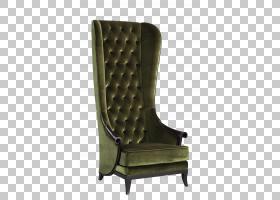 表格背景,汽车座椅盖,角度,脚凳,垫子,座椅,卧室,奥斯曼,簇绒,室