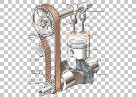 齿轮背景,机器,角度,工具,硬件附件,硬件,冲程,齿轮,绞车,曲轴位