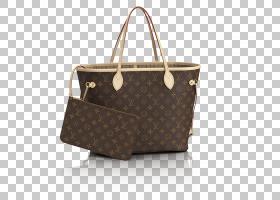 袋鼠卡通,手提行李,皮革,肩包,棕色,最高达夫尔包,服装,鞋,路易威