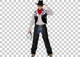 派对帽卡通,牛仔帽,头盔,职业,外衣,装饰品,边缘,牛仔裤,鞋,衬衫,