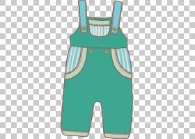 裤子蓝色,服装,绿色,关节,统一,绿松石,水,运动服,套筒,外衣,蓝色