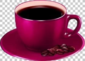 奶茶背景,风味,饮具,服务软件,蒲公英咖啡,白咖啡,黑饮料,餐具,晶