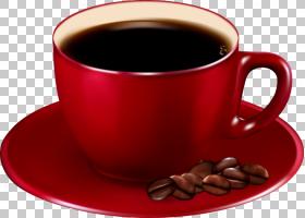 奶茶背景,风味,龙果,服务软件,白咖啡,黑饮料,餐具,晶闸管,古巴咖