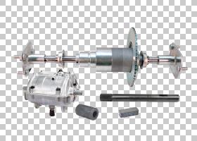 齿轮背景,汽车零件,硬件附件,硬件,电源输出,皮带,机器,转轴,草坪