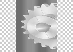 齿轮背景,硬件附件,硬件,齿条和齿轮,线轴滚筒输送机,惰轮,扭矩限