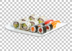 奶酪卡通,舒适食品,拼盘,Gimbap,亚洲食物,餐具,餐具,生鱼片,食谱