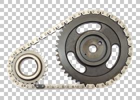 齿轮背景,轮子,硬件附件,离合器部件,硬件,印章,行业,齿轮,滑轮,