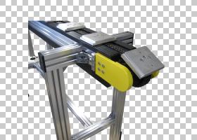 滚子链五金,角度,工具,硬件,蒙皮包,夹具,托盘,索引,螺旋输送机,