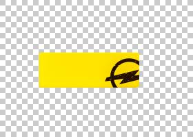 姓名标签背景,矩形,符号,线路,黄色,角度,裙子,语言,裤子,帽,煮沸