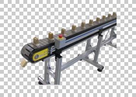 滚子链条机,硬件,跳汰机,工具,制造业,托盘,机器,链传动,夹具,线