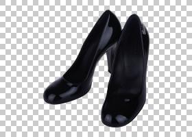 奢华背景,高跟鞋,鞋类,蓝色,正式着装,专利皮革,工装裤,服装,平底