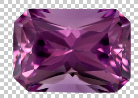 结婚戒指,宝石,洋红色,紫罗兰,紫晶,丁香,粉红色,计算机软件,颜色