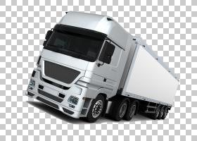 船舶卡通,拖车,汽车车轮系统,汽车轮胎,商用车,模型车,轮胎,车轮,